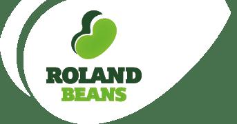 ROLAND BEANS