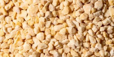 rolandbeans-bohnenschrot-quadtr