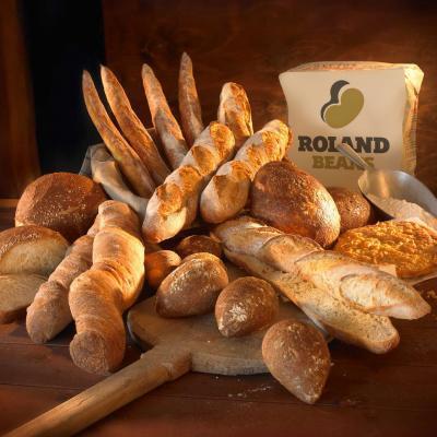 rolandbeans-brotlorb-Roland-Motiv