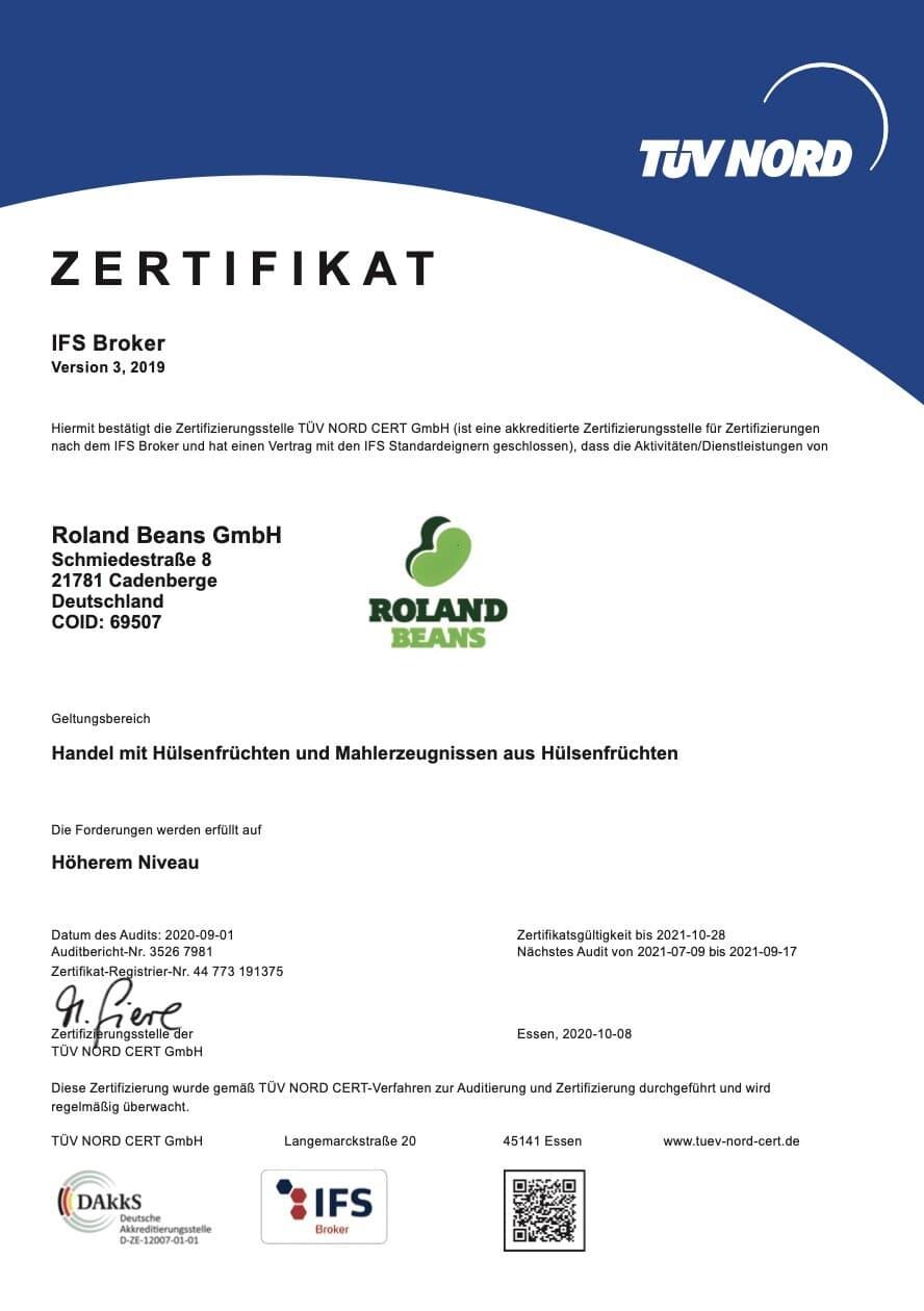 191375-Roland-Beans-GmbH-IFS-Broker-WA-20-oz-de