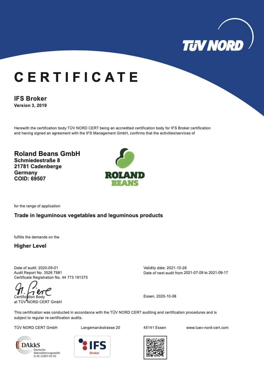191375-Roland-Beans-GmbH-IFS-Broker-WA-20-oz-en